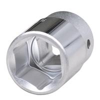 Steckschlüssel-Einsatz, 20 (3/4), Pro Torque®, 30 mm