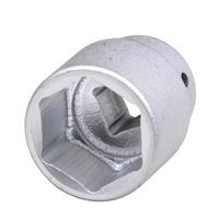 Steckschlüssel Einsatz 3/4 Stecknuss Nuss 6-kant 42 mm Nuß Pro Torque®