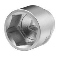 Steckschlüssel-Einsatz, 20 (3/4), Pro Torque®, 50 mm