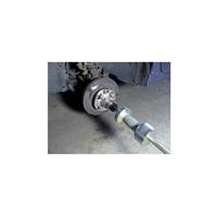 Antriebswellen Ausdrücker Radnaben Abzieher Auszieher Werkzeug mit Gleithammer