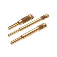 Glühkerzen Reibahlen Werkzeug Set  M10 + 2 x M12 Glühkerze im Zylinderkopf