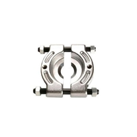 Trennvorrichtung für Kugelgelenk Kugellager 50-75 mm Trennmesser Lager Trenner