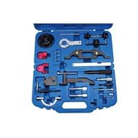 Motor Einstellwerkzeug Set Arretierung Werkzeug für Opel Motoren Diesel Benziner