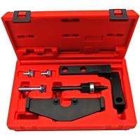 Motoreinstell-Werkzeug-Satz, Mini Benziner R50/52/53