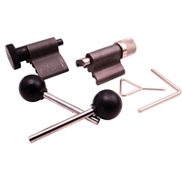 Motor-Einstellwerkzeug für Nockenwellen Arretierung VAG