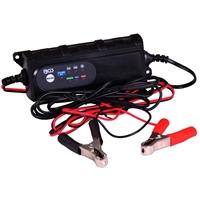 Auto-Batterie-Ladegerät,12 V