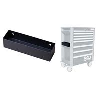 Ablagefach für Werkstattwagen PROFI (Art. 4111)