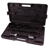 Universal-Radlager-Werkzeugsatz