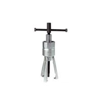 Micro Abzieher Werkzeug Set Lager Auszieher Satz 19-45 mm tiefe Ausführung BGS