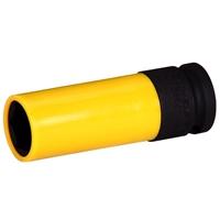 "Kraft-Schoneinsatz, 19 mm, 12.5 mm 1/2"""