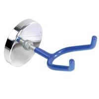 Magnetische Halter für Druckluft-Werkzeug, 2 Stück