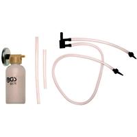 Bremsen Entlüfter Werkzeug Entlüftungsgerät Vakuumtester für Bremsen & Kupplung