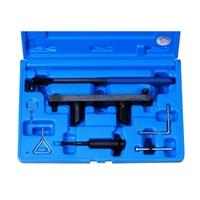 7-tlg. Motoreinstellwerkzeug Satz für VW AUDI A3 GOLF Motor Einstell Werkzeug