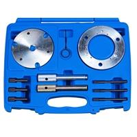 Arretierwerkzeug-Satz Ford 2.0 / 2.4 TDCi