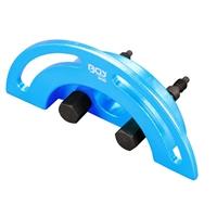 Wasserpumpenrad Haltewerkzeug für Opel Ecotec-Motoren