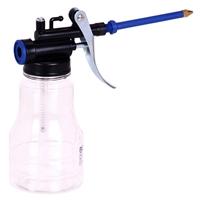 Kunststoff-Ölkännchen, 250 ml