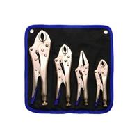 Federring Werkzeug Unterlegscheiben für Muttern Federringe 1200-tlg Ringe Set