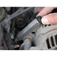 Reparatursatz für Glühkerzengewinde, M8-M9-M10-M12