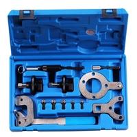 Motor Einstelwerkzeug Satz für Fiat, Ford und Suzuki Diesel
