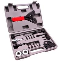 KFZ-Klimaanlage-Kupplungswerkzeugsatz