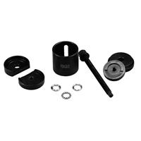 Querlenkerbuchsen-Werkzeug für BMW Mini