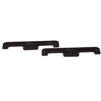 Nockenwellen-Arretierwerkzeug für VAG W8 & W12