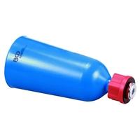 Öl-Einfülltrichter mit Bajonettadapter für VAG, MB, BMW, Porsche, Volvo