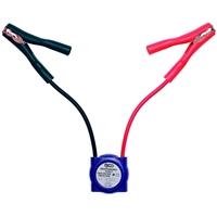 Überspannungsschutz Werkzeug 12V 200 A Überspannung Schutz bei Schweißarbeiten