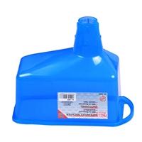 Einfüll Trichter Behälter Einfülltrichter Ölwechsel Öl-wechsel Werkzeug