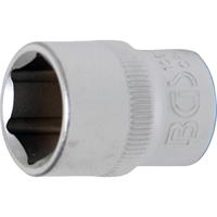 """Steckschlüssel-Einsatz """"Pro Torque®"""" 10 (3/8), 15 mm"""