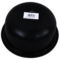 Ersatz-Gummimembran für Art. 8315