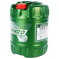 Fanfaro Vsx 5W-40, 20L