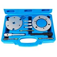 Motoreinstellwerkzeug Satz für Ford 2.0 und 2.4 TDCI Motoren