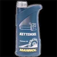 Mannol Kettenöl 1 Liter
