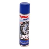SONAX XTREME ReifenGlanzSpray Wet Look 400 ml