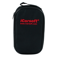 iCarsoft VAWS V2.0 OBD2 Diagnose Gerät CANBUS