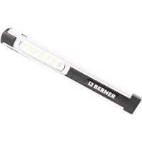 Berner LED-Lampe Pen-Light Premium USB