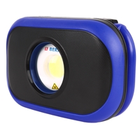Berner LED Fluter Pocket Flood Light