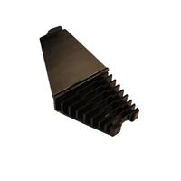 Werkzeug Halter Maulschlüssel Ringschlüssel Ablage Auflage Gabelschlüssel BGS