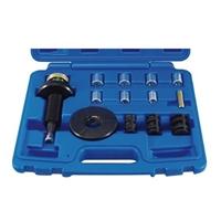 Kupplung Werkzeug Zentrierwerkzeug Zetrierung für Kupplungsscheiben 15-28 mm