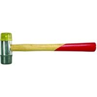 Ausbeulhammer, Kopf Ø 35 mm