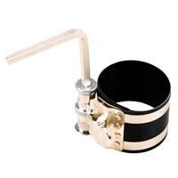 Kolbenring Spannband Werkzeug Kolbenringspannband Kolben Ring 60-90mm Band Feder