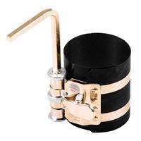 Kolbenring Spannband Werkzeug Kolbenringspannband 80-110 Kolben Ring Band Feder