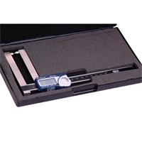 Digital-Bremsscheiben-Schieblehre, 160 mm