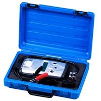 Batterie und Ladesystem Tester