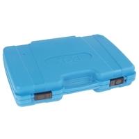 Steckschlüsselsatz, Pro Torque® Zollgrößen 192-tlg, 1/4, 3/8 und 1/2 Zoll
