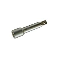 """Verlängerung 3/8"""" Antrieb 40 mm kurz Verlängerung Steckschlüssel Werkzeug"""
