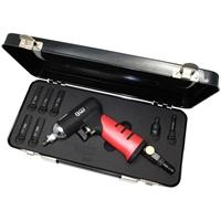 Druckluft-Schlagschrauber für Glühkerzen