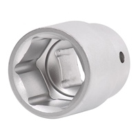 Steckschlüssel Einsatz, 20 (3/4), Pro Torque®, 35 mm