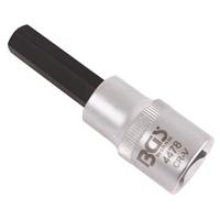 Einspritzdüsen Einsatz SW 10 mm Injektor Steckschlüssel, 1/2 Zoll